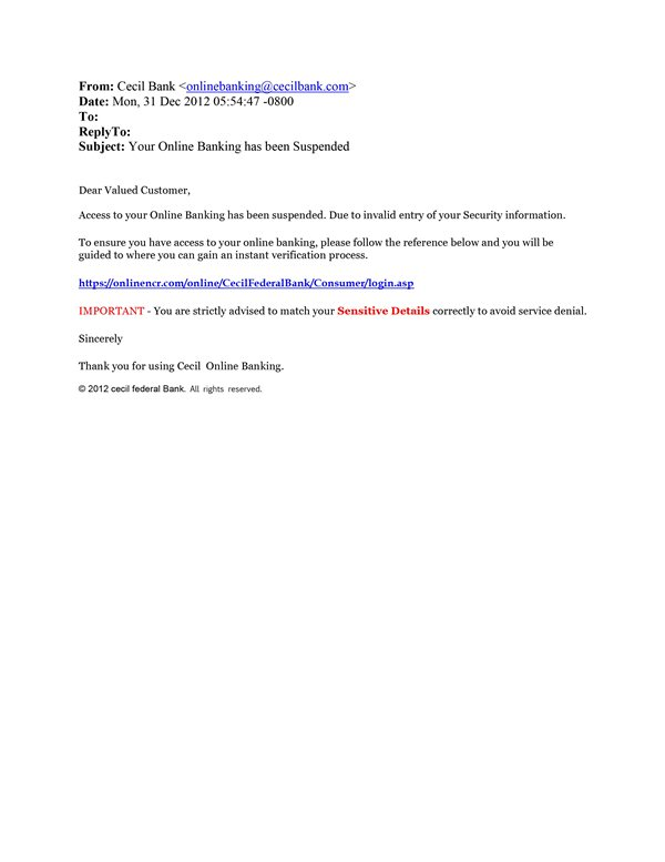 Authorization Letter Of Residency Sample