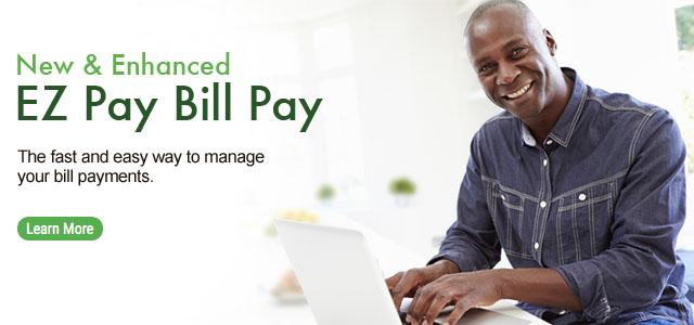 bill pay 2016-07-28